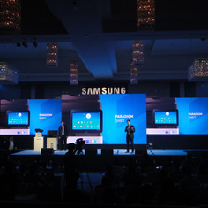 20160218 SamsungCentara04149.JPG