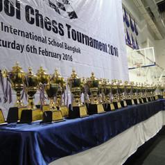 20160205 ChessHarrow03883.JPG