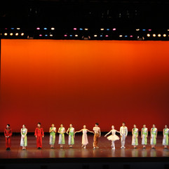 ballet_TCC2010_0206(079).JPG