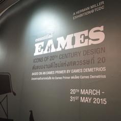 eames2015_0318AB.JPG