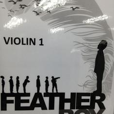 feather2013_0615_161758AA.JPG