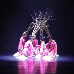 ballet_TCC2010_0206(025).JPG