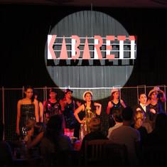cabaret2014_0326AN.JPG