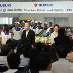 suzuki2012_1112AQ.JPG