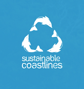 sustainable coastlines.png