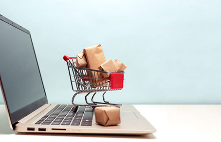 Wayfair revisited — It's time to review your sales tax obligations