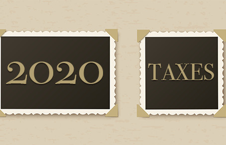 Answers to your questions about 2020 individual tax limits