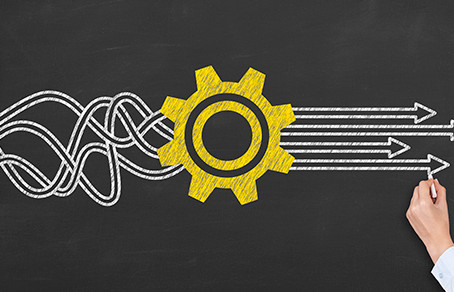 An implementation plan is key to making strategic goals a reality