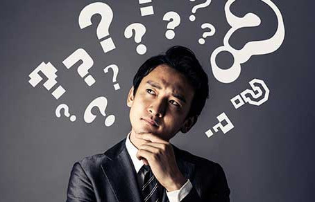 Three questions you may have after you file your return