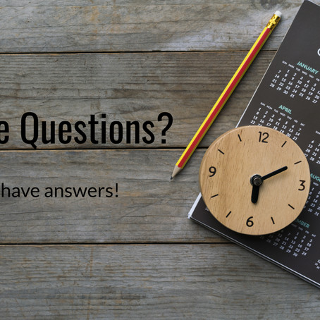 Why do Tax Planning?