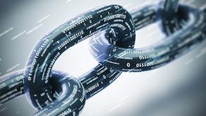 Blockchain beckons businesses … still