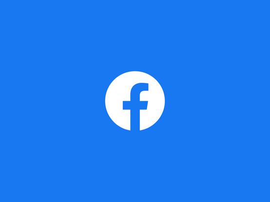 Facebook Web Overhaul