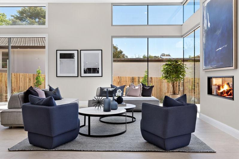 26-Living Room.jpg