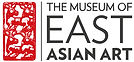 museum of east asian art.jpg