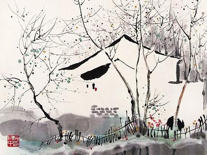Wu Guanzhong.jpg