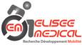 logo_Retina-01.jpg