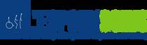 logo-LESPOIR-SOINS / Eppur / freewheelchair