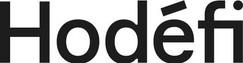 5ee8c7b5185a15ee8c7a328e47_logo-hodefi.j