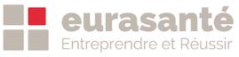 Logo-Eurasanté.png