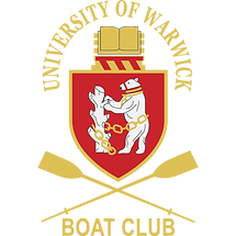 University of Warwick Boat Club