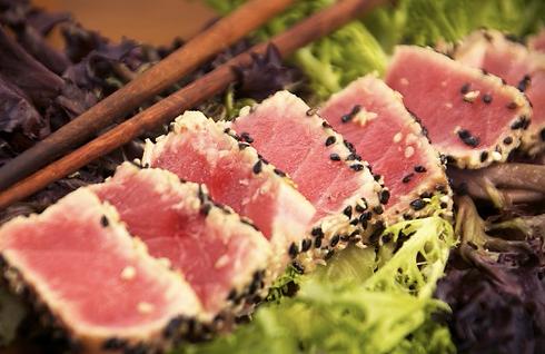 Itsumo Tuna_Seared Itsumo Tuna_web.png