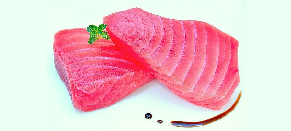 Itsumo Tuna Steak_Web.jpg