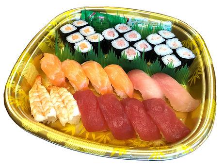 Itsumo Sushi.jpg