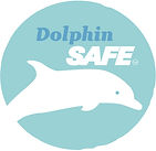 Itsumo Certificate_Dolphin Safe.jpg