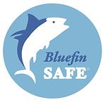 Itsumo Certificate_Bluefin Safe