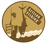 Itsumo Certificate_Artisan Fishing