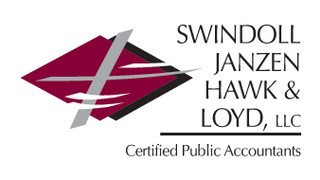 Swindoll Janzen Hawk & Loyd, LLC