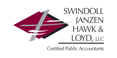 Swindoll Janzen Hawk & Loyd, LLC