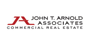 John T. Arnold Associates