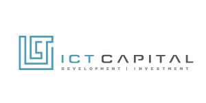 ICT Capital