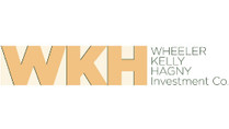 Wheeler Kelly Hagney Investment Co.