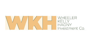 Wheeler Kelly Hagney Investment Co.