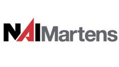 NAI Martens