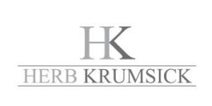 Herb Krumsick