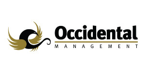 Occidental Management