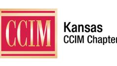 Kansas CCIM Chapter
