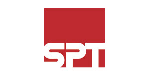 SPT Architecture