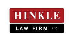 Hinkle Law Firm, LLC