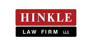 Hinkle Law Firm, LLC