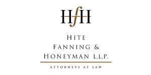 Hite, Fanning & Honeyman L.L.P.