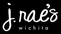 J.Rae's Wichita
