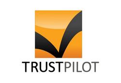 trustpilot_logo_web
