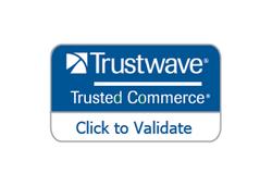 Trustwavelogoweb