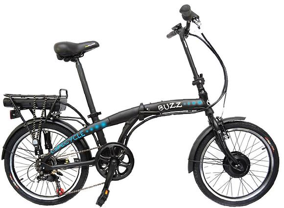 Buzz-Electric-Bikec.png