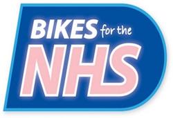 bikes-nhs