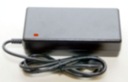 36v charger